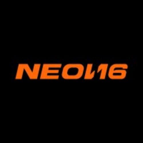 NEON16/Interscope Records Profile