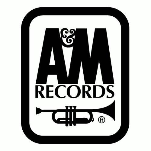 A&M Profile
