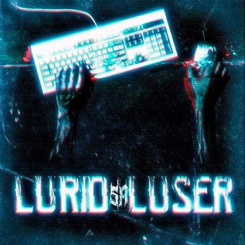Lurid Luser