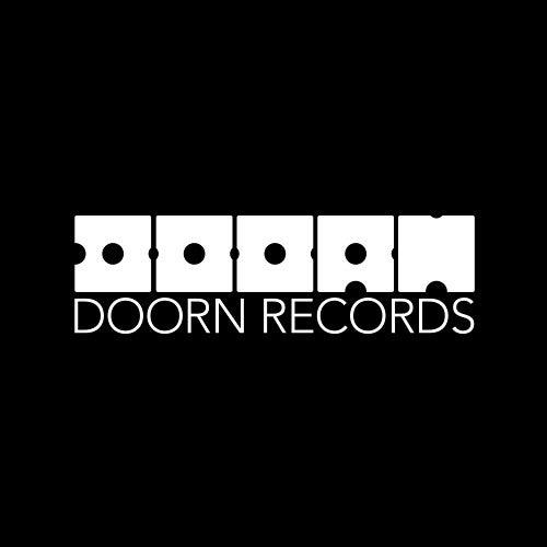Doorn Records Profile