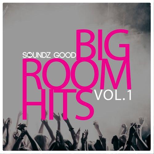 Soundz Good Big Room Hits Vol.1