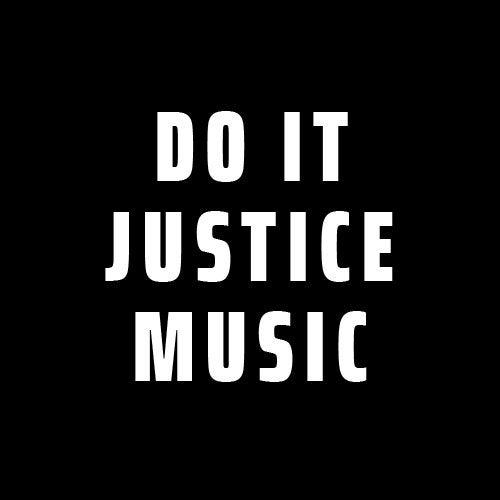 Do It Justice Music Profile