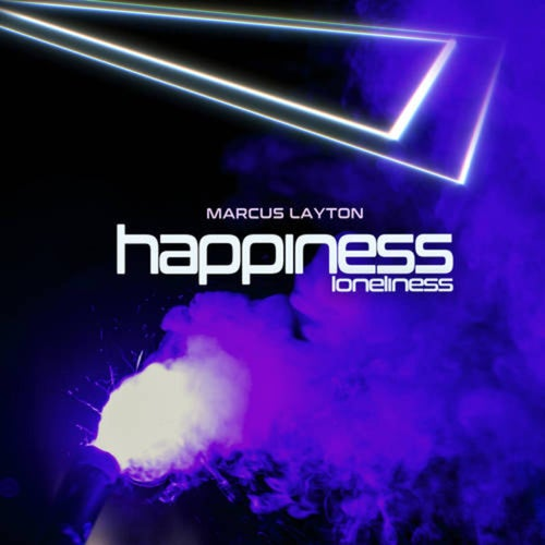 Happiness (Loneliness)