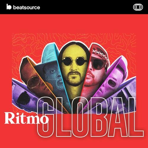 Ritmo Global Album Art