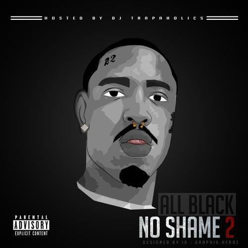 No Shame  (feat. Offset Jim)