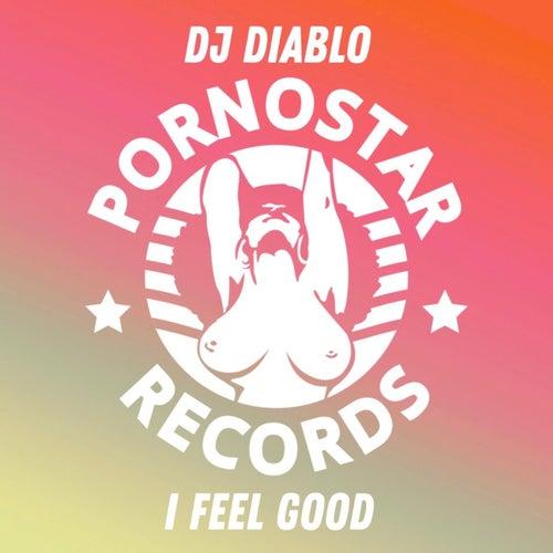 Dj Aiblo- I Feel Good