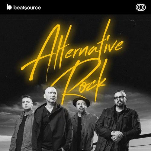 Alternative Rock playlist