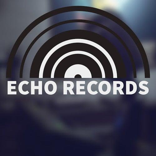Echo Profile