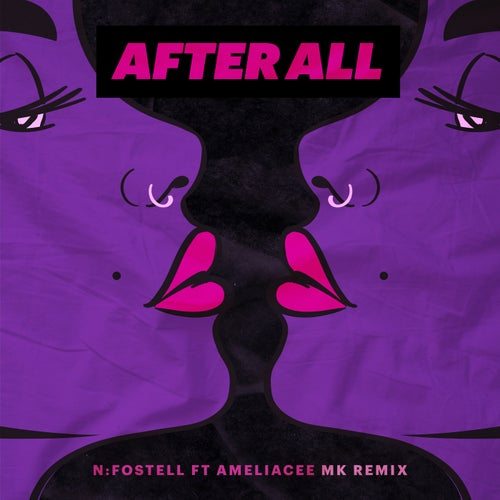After All (feat. AmeliaCee)
