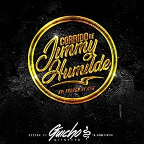 Jimmy Humilde Music Profile