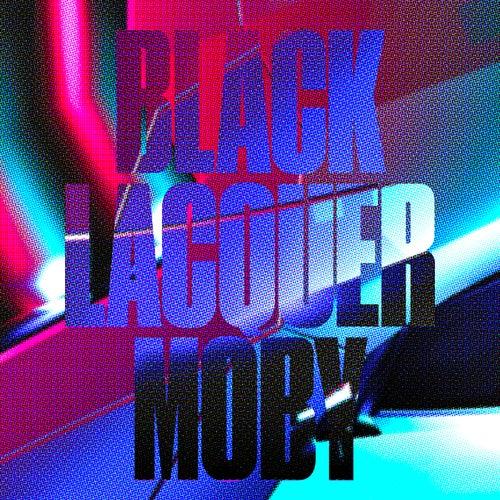 Black Lacquer