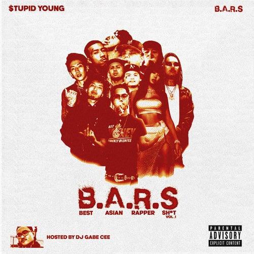 B.A.R.S (Vol. 1)