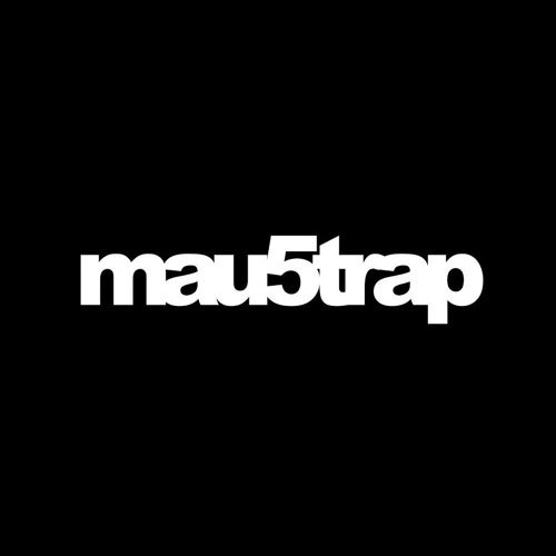 mau5trap Recordings Limited Profile
