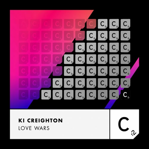 Love Wars (Michael Gray Edit - Extended)