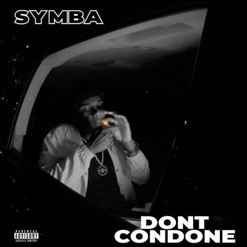 Don't Condone