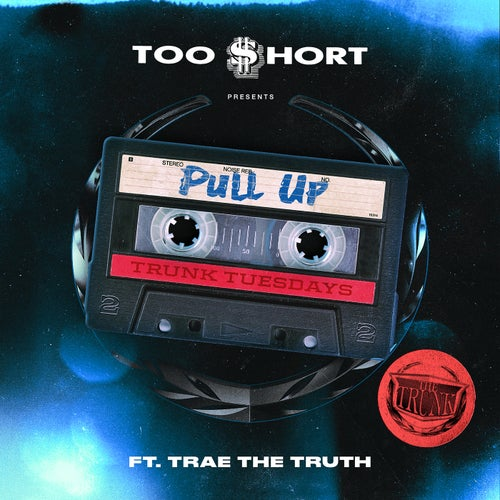 Pull Up (feat. Trae tha Truth)