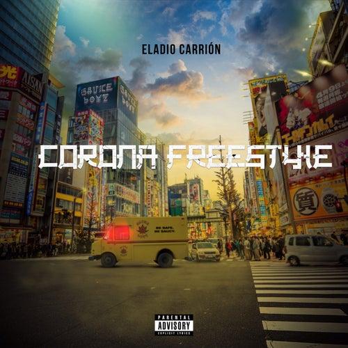Corona Freestyle