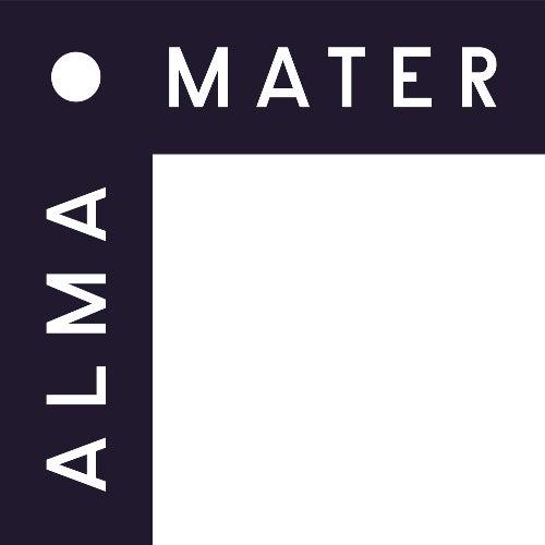 Alma Mater Records Profile