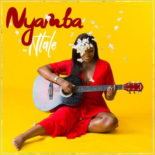 Nyamba