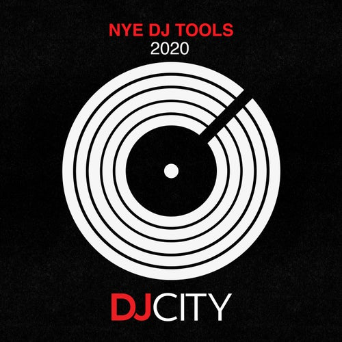 NYE Countdown Tool Feat. Cali 93.9 Morning Show