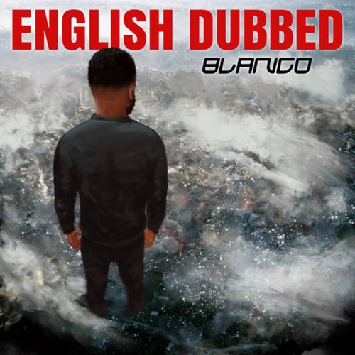 English Dubbed