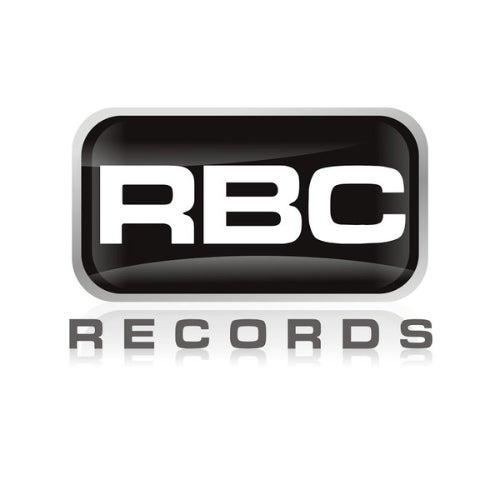 RBC Records Profile