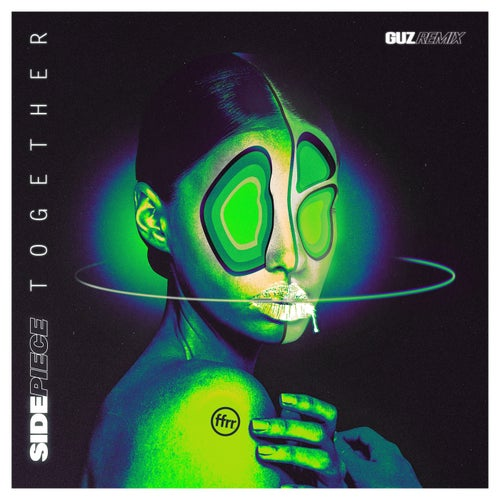 Together (Guz (NL) Extended Remix)