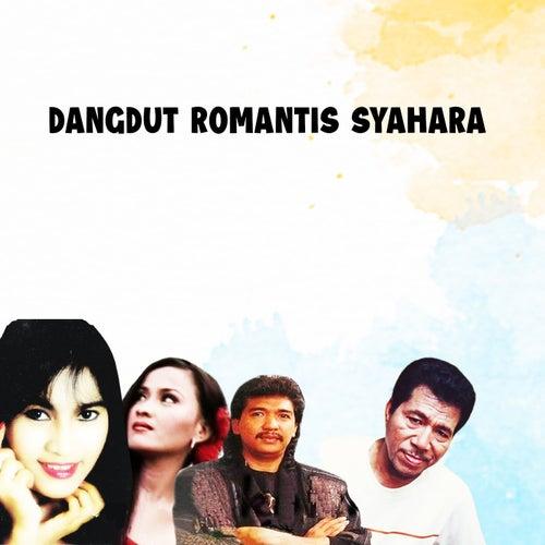 Dangdut Romantis Syahara