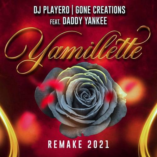 Yamillette