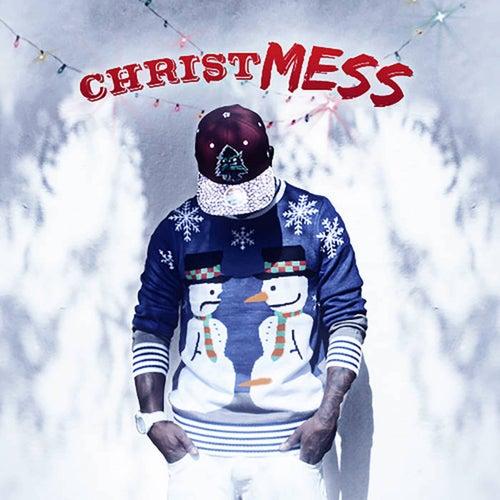 ChristMESS