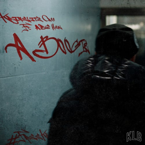 A Boogie (feat. ABG Neal)