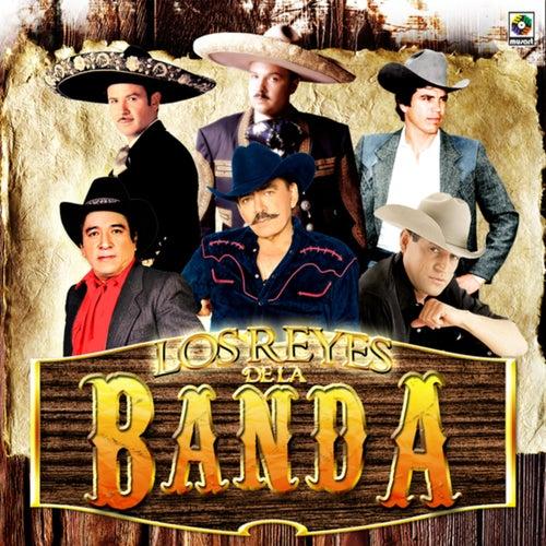Los Reyes De La Banda