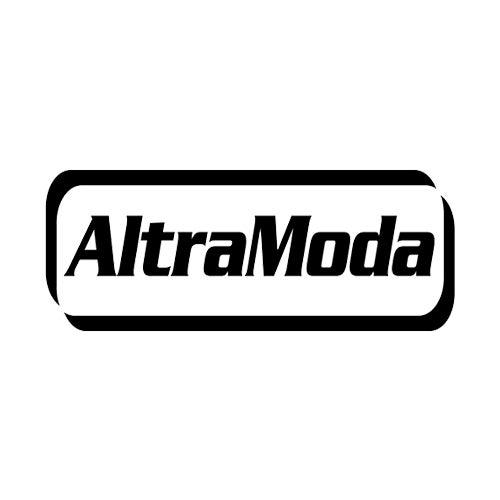 Altra Moda Music Profile