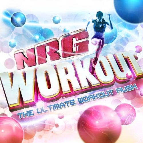 NRG Workout