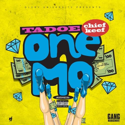 One Mo