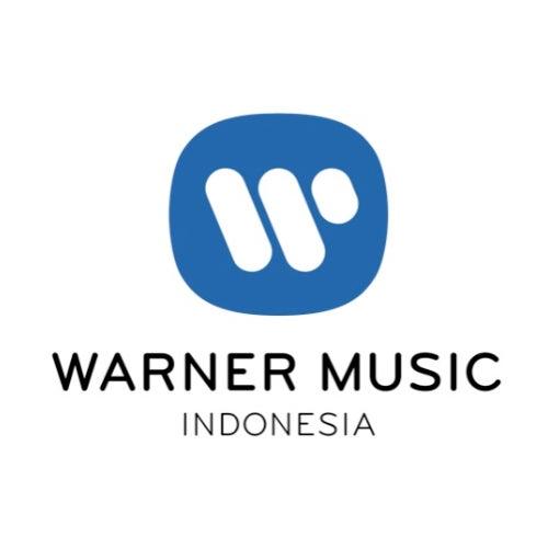 WM Indonesia Profile