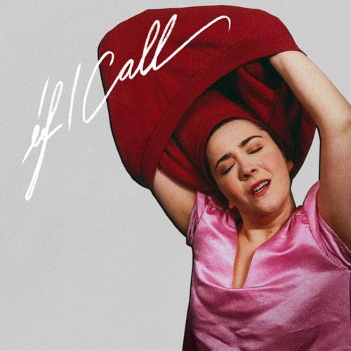 If I Call