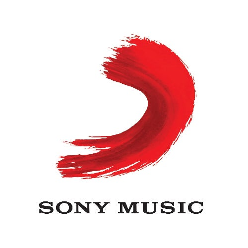 Sony Music Direct (Japan) Inc. Profile