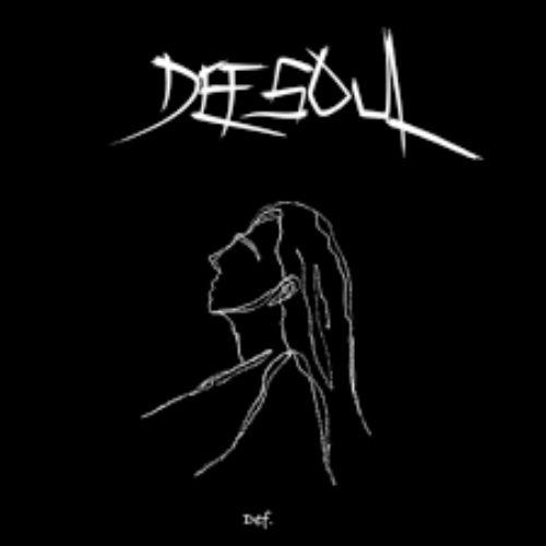 Def Soul Profile