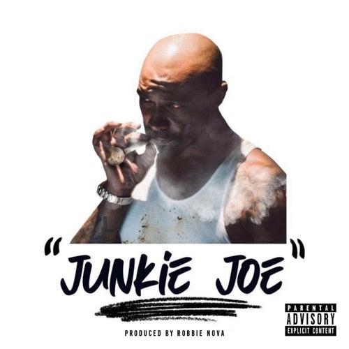 Junkie Joe