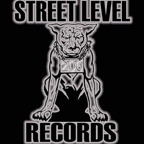 Street Level Records Profile