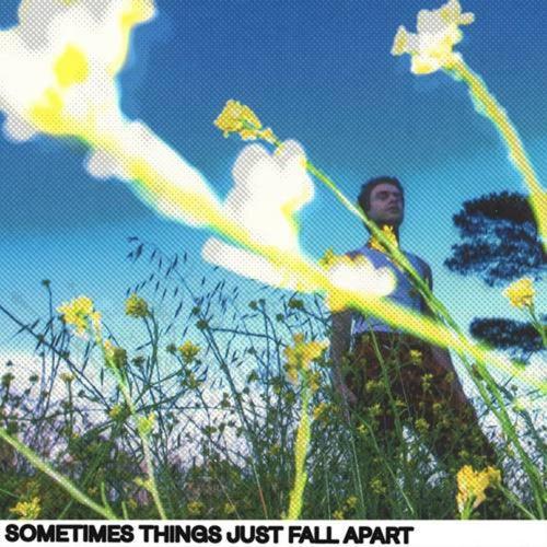 Sometimes Things Just Fall Apart