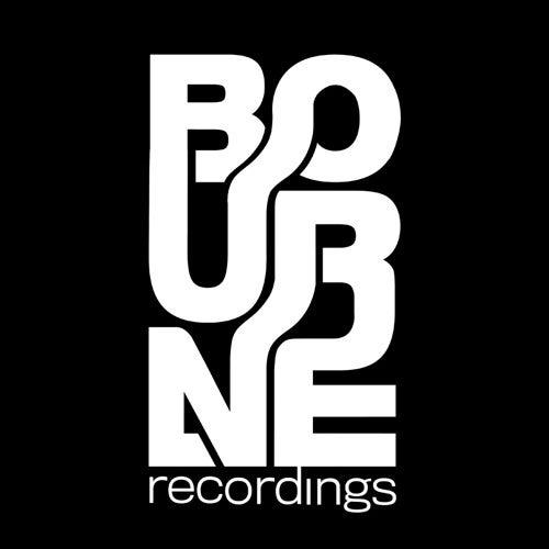 Bourne Recordings Profile