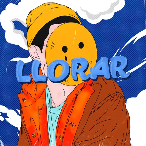 Llorar