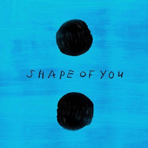 Shape of You (feat. Zion & Lennox)