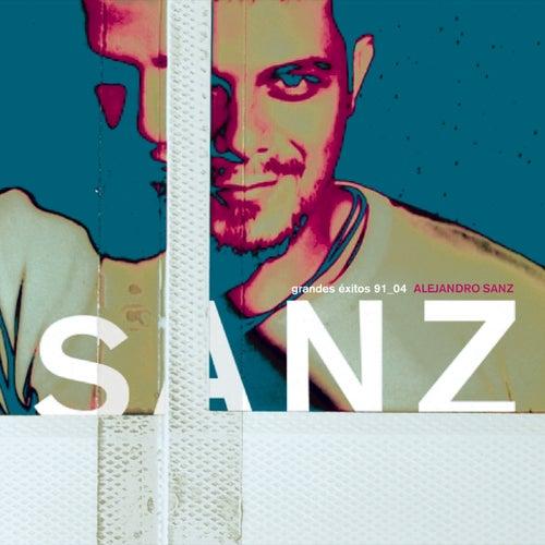 Adoro (con Alejandro Sanz)