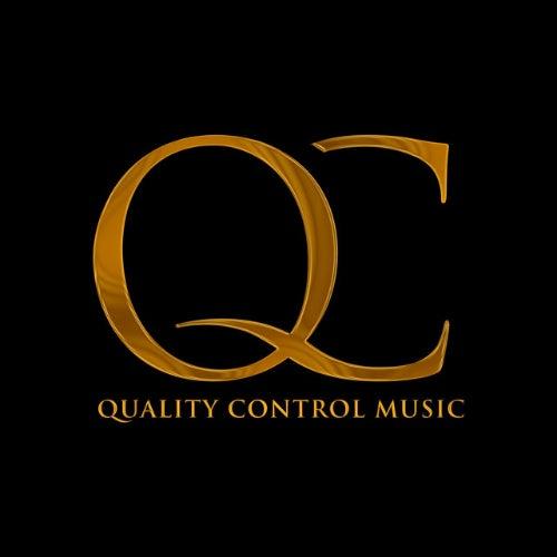 Quality Control Music (Caroline) Profile