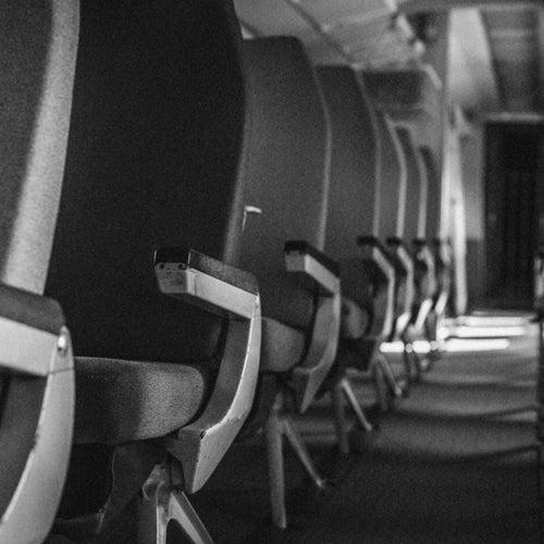 Flight To Memphis