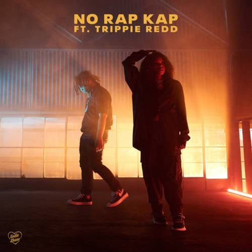NO RAP KAP