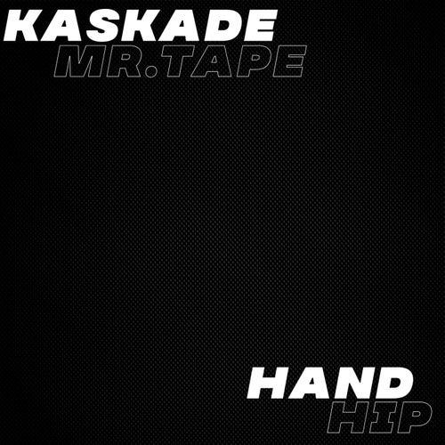 Hand Hip